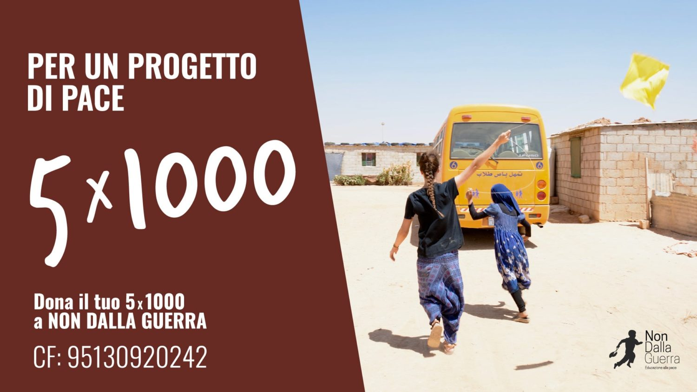 Promo-5-x-1000 (1)-01